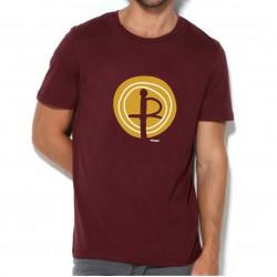 Camiseta Estoque