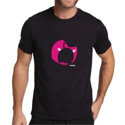 Camiseta Capote Toro
