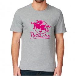 Camiseta Pegaso