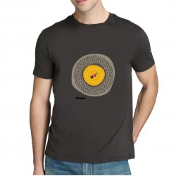 Camiseta Plaza Toros