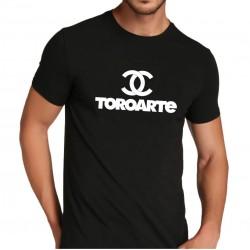 Camiseta Toroarte