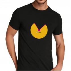 Camiseta Capote