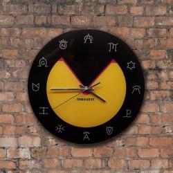 Reloj Capote