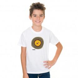 Camiseta Plaza de Toros