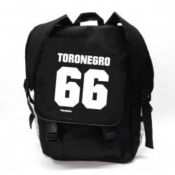 Mochila Toronegro 66