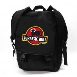 Mochila Jurassic Bull