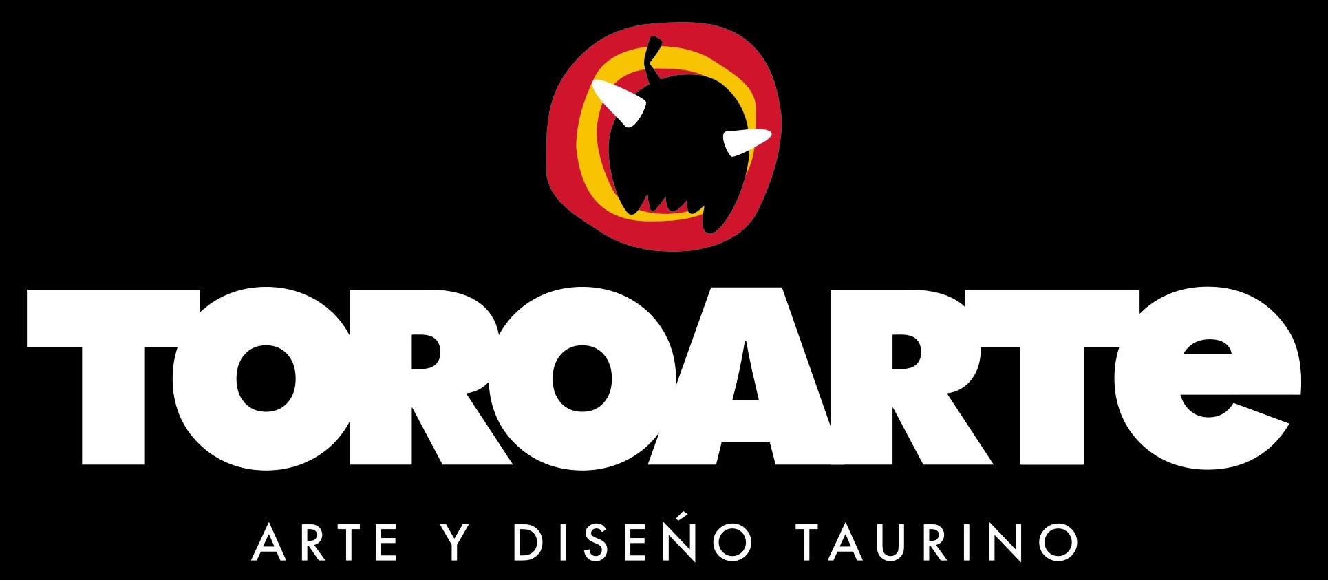 TOROARTE